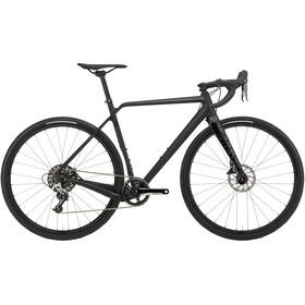 RONDO Ruut CF2 Carbon Cyclocross Bike black